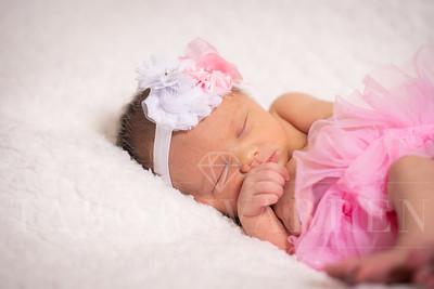 Baby Emmalyn -18