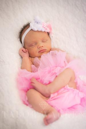 Baby Emmalyn -15
