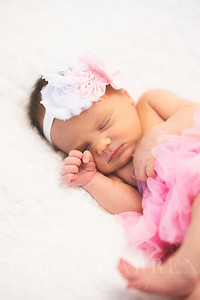 Baby Emmalyn -22