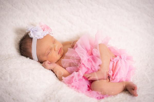 Baby Emmalyn -14