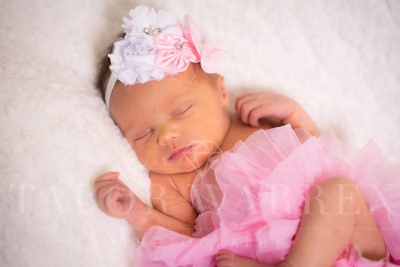 Baby Emmalyn -5