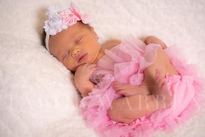 Baby Emmalyn -2