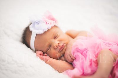 Baby Emmalyn -20