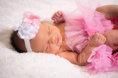 Baby Emmalyn -7