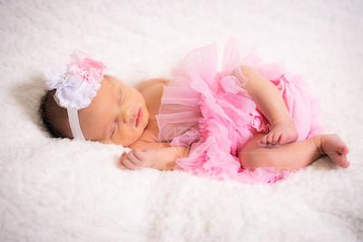 Baby Emmalyn -8