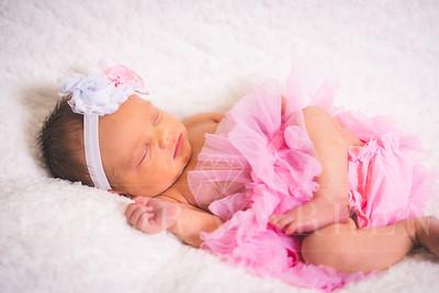 Baby Emmalyn -12