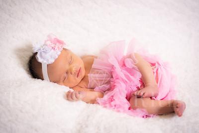 Baby Emmalyn -9