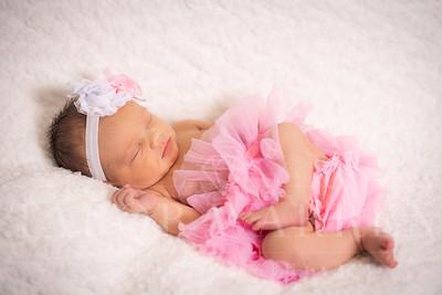 Baby Emmalyn -13