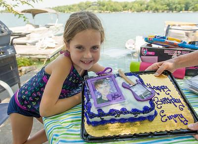 Emmy_Birthday_2012
