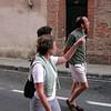 Dimanche à Toulouse