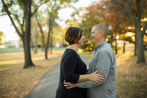 View More: http://brookealainaphotography.pass.us/engel-family-2015