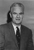 Barney English  Jan  1958