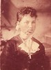 Elizabeth Head