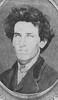 Hartnett Daniel 1846-1896