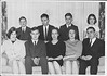 English Family 1965
