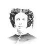 Frances M  Davis Cole