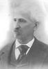 Hartnett Daniel 1846-1896  Early 1890s