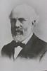 Augustus Cole 1830-1892