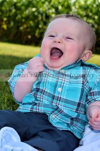 Baby_Jacob_015b_04x06