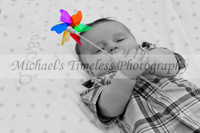 Baby_Jacob_025a_04x06_BW
