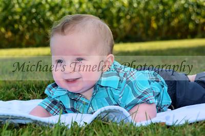 Baby_Jacob_006_04x06