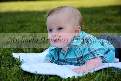 Baby_Jacob_002b_04x06