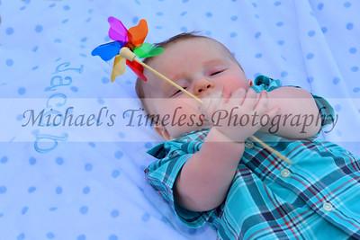 Baby_Jacob_025b_04x06