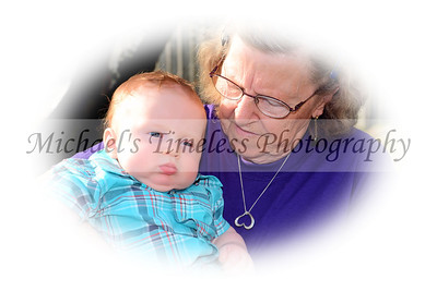 Baby_Jacob_035b_04x06_Vig