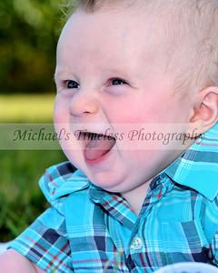 Baby_Jacob_010_08x10