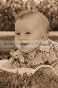 Baby_Jacob_008a_04x06_Sep