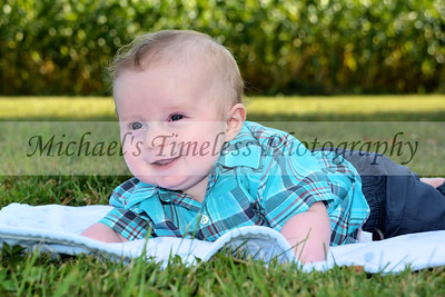 Baby_Jacob_007_04x06