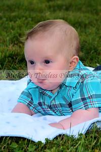 Baby_Jacob_003b_04x06