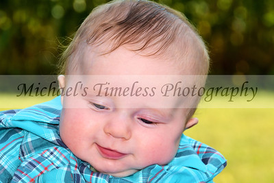 Baby_Jacob_001_04x06
