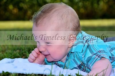 Baby_Jacob_011_04x06