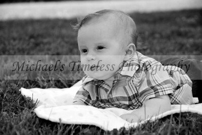 Baby_Jacob_002a_BW_04x06