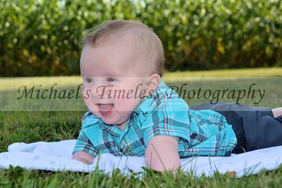 Baby_Jacob_012_04x06