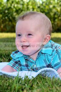 Baby_Jacob_008b_04x06