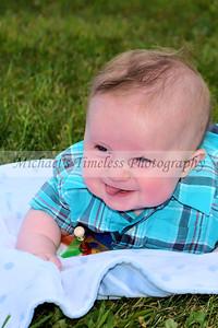 Baby_Jacob_022_04x06