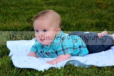Baby_Jacob_003a_04x06
