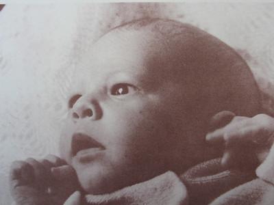 Eric (1979-2004)