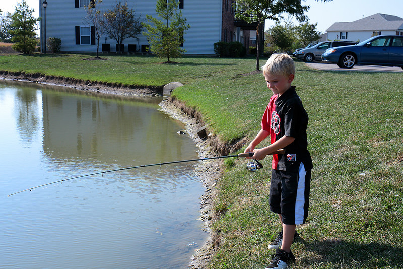 Maxx-Fishing-4 copy