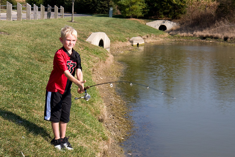 Maxx-Fishing-5 copy