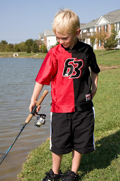 Maxx-Fishing-3 copy