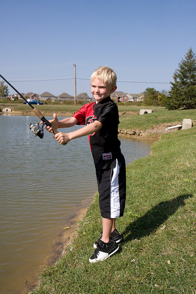 Maxx-Fishing-2 copy