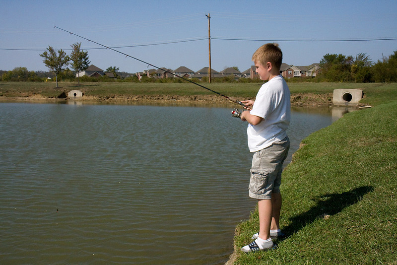 Eric-Fishing-3 copy