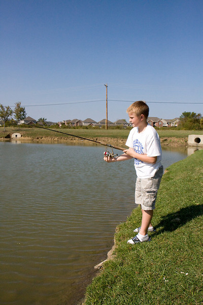 Eric-Fishing-2 copy