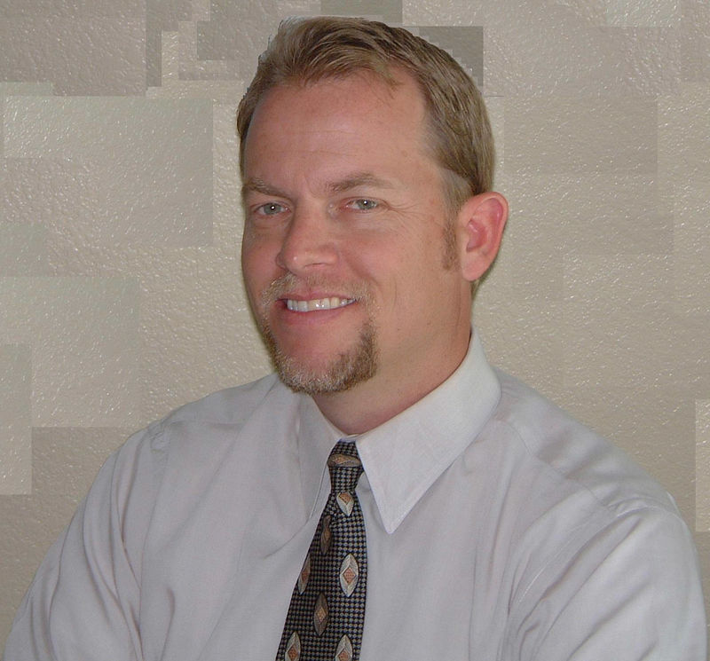Eric Zite<br /> Principal Director of Construction Services<br /> Ninyo & Moore<br /> Phoenix, Arizona