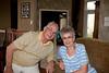 bill and eric 2010 birthday-6828