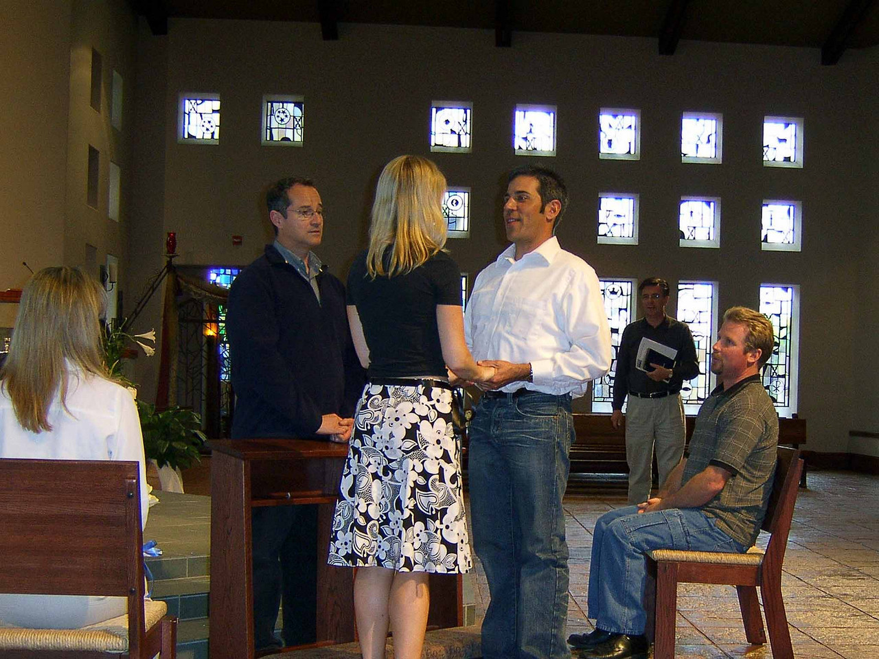Eric:Heather Wed Rehearsal 2005  207