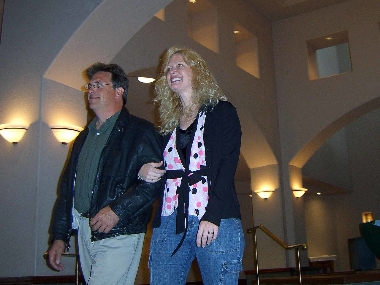 Eric:Heather Wed Rehearsal 2005  223